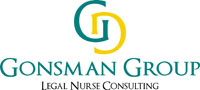 Gonsman Group