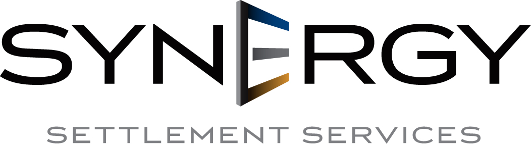 Synergy Settlement Services
