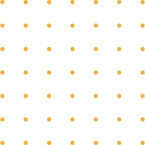 Dot Image