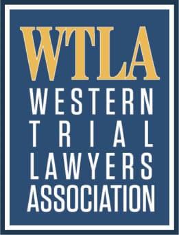Western Trial Lawyers Association
