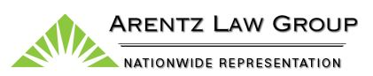 Arentz Law Group