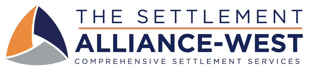 The Settlement Alliance-West